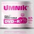 DVD 4,7